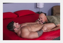 Zeb Atlas Contest Winner Has Sex With Him